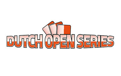 Dutch Open Series