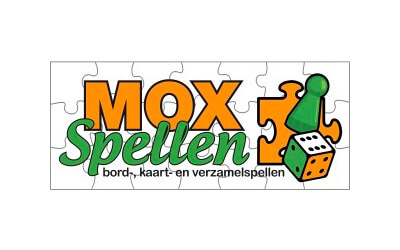 Mox Spellen