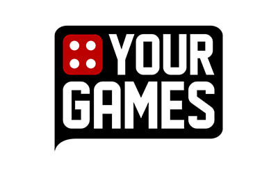 4yourgames