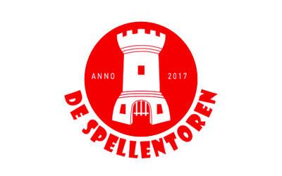 Spellentoren Alkmaar
