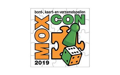 MoxCon