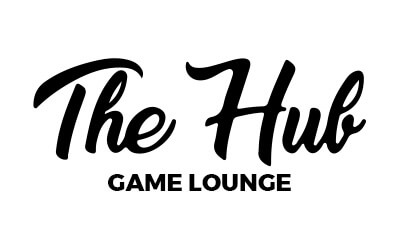 The Hub Game Lounge