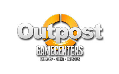 Outpost Be